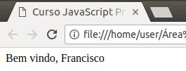 Curso de JavaScript online grátis com certificado