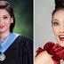 Proud na Proud si Ai Ai Delas Alas Matapos Niyang Mapagtapos ng Pag-Aaral ang Kanyang Nag-Iisang Anak