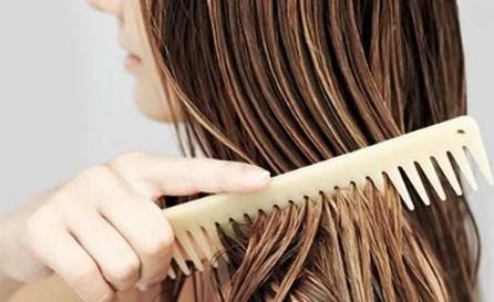 4 Arti Mimpi Menyisir Rambut Menurut Primbon Jawa Terlengkap