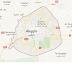 بالتفصيل خريطة حلب العسكرية اليوم  Aleppo, Syria 2017