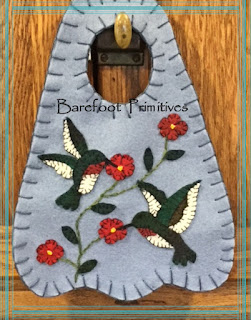 https://barefootprims.blogspot.com/p/penny-rug-patterns.html