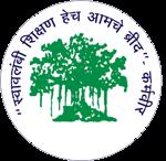 Rayat Shikshan Sanstha Recruitment for 725 Vacancies.