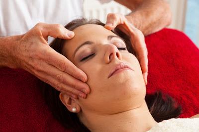 Hypnoseausbildung -Anmeldung noch möglich!
