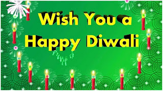 diwali-greeting-card