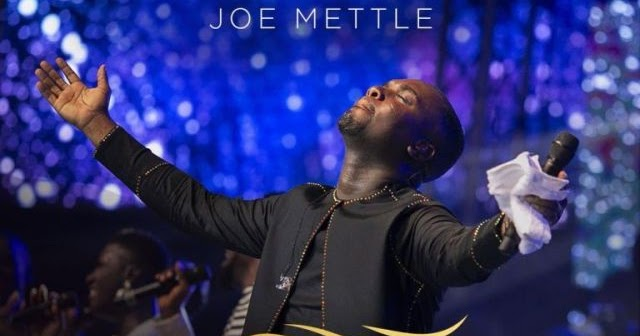 download joe mettle onwanwani song