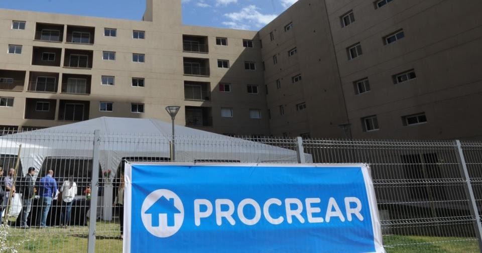 Colectivo Ex Presos Pol.Y Sobrevivientes - Rosario: TROPEL 2 del ...