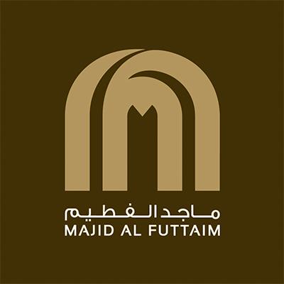Consultant Specialist Orthopedics Healthcare job in  Dubai- UAE