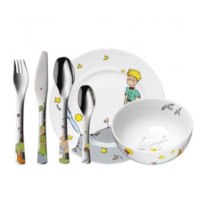 regalos-primera-comunion-baobab-cuisine-gijon-vajilla-principito