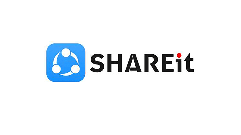 SHAREit now one of most downloaded apps in PH, beats Instagram