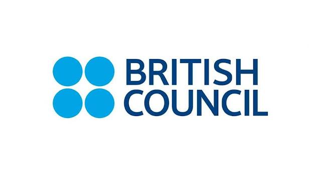 دورات المجلس الثقافي البريطاني المجانية عبر الإنترنت لفصل الصيف 2020