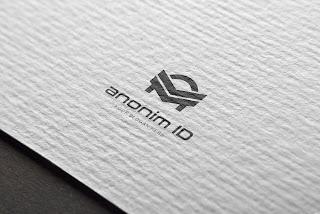 Logo anonim ID