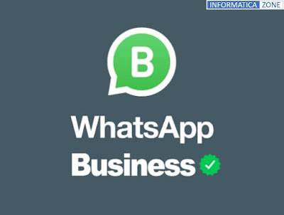 5 Ways to Use Whatsapp in Business