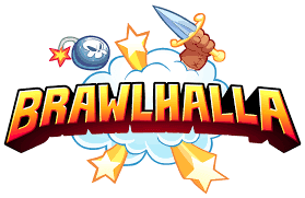 Brawlhalla System Requirements, RPG, Fighting !!!
