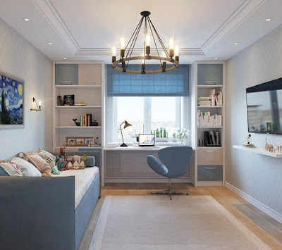 Furniture Rumah Terbaik