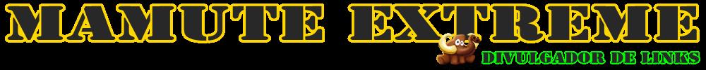 agregador de links 2015 - mamute extreme