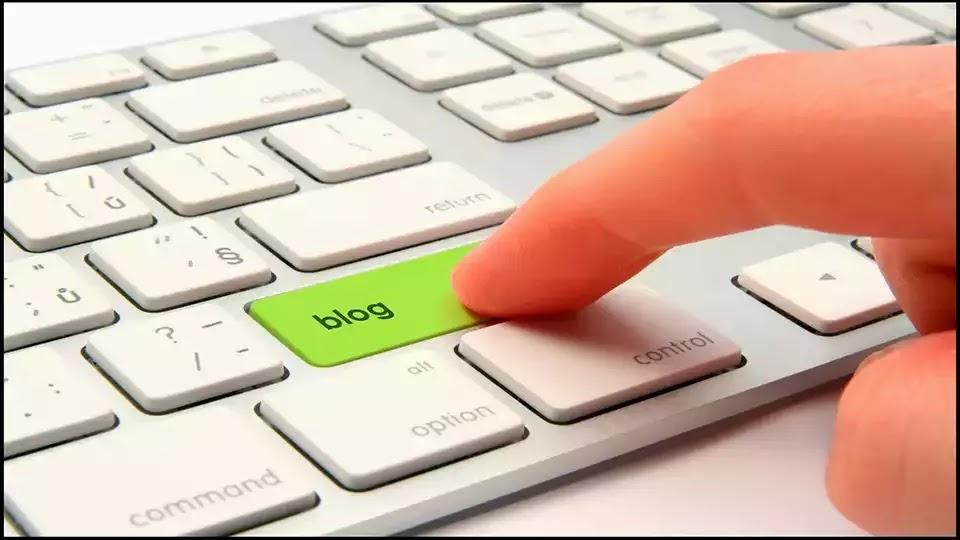 5 فوائد لإختيار تخصص واحد للتدوين