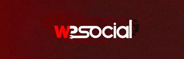 WP-social-SEO-Booster