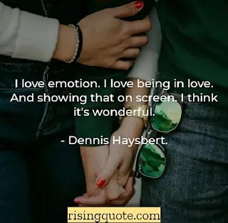 Love,couple,truelove quotes