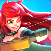 Fortress of Champions MOD APK v1.16.44099 for Android Original Version Terbaru 2018 - JemberSantri