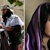 Satu Waktu Indonesia Akan Dikuasai Oleh Taliban