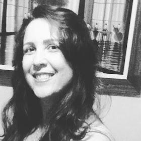 B. Pellizzer e Fernanda W. Borges – o que esperar?