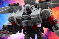 Transformers Generations Select Super Megatron 56