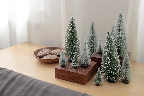 raumfee winterwald innen. Black Bedroom Furniture Sets. Home Design Ideas