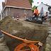 Surhuisterveen krijgt 2900 aansluitingen op glasvezel