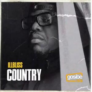 iLLbliss – Country Lyrics