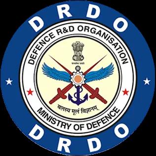 DRDO MTS Recruitment 2020   DRDO में निकले 1817 पदों पर 10वीं पास ऐसे करें आवेदन