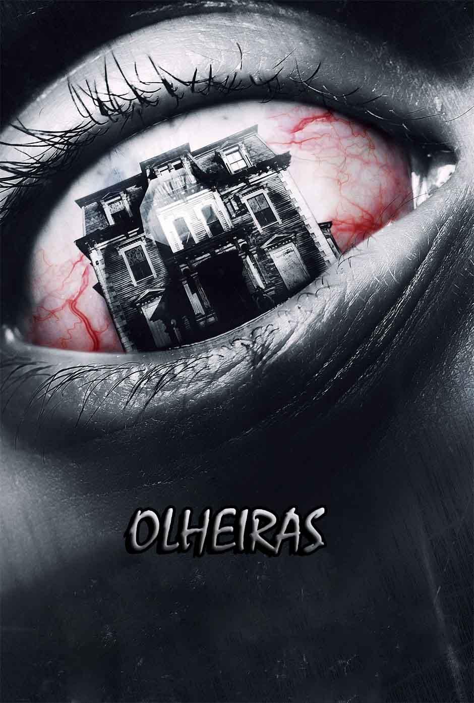 Olheiras Torrent – Blu-ray Rip 720p Dublado (2015)