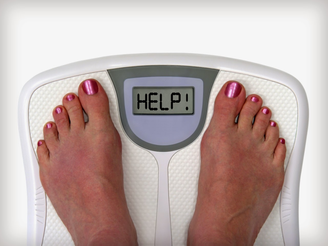 pierdeți ecuația în greutate