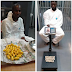 Two drug dealers pooped 191 pellets of cocaine, heroin at Lagos Airport