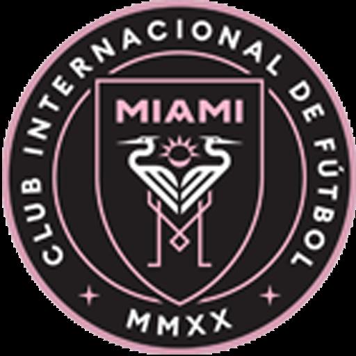 inter miami cf 2019-2020 logo dream league soccer 2020