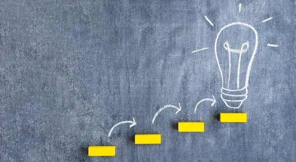 Ubah Masalah Jadi Peluang Usaha? 6 Bisnis Ini Contohnya