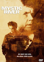 Mystic River (2003) Full Movie [English-DD5.1] 720p BluRay ESubs Download