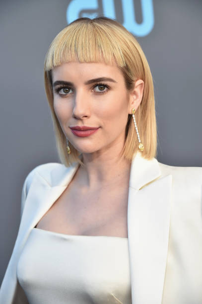 Emma Roberts Gorgeous, Cute and Lovely 20+ Photos