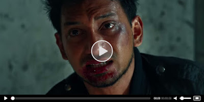 Abang Long Fadil 2 Full Movie Download Online