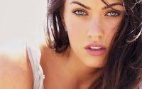 Resultado de imagem para mulher linda