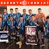Jogos Regionais: Futsal masculino sub-20 de Jundiaí é bicampeão