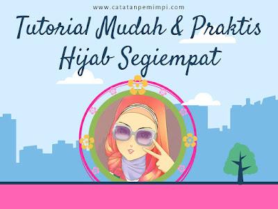 hijab-segiempat-praktis