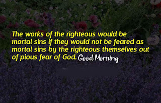 Bible Pictures Images Photo With Good Morning Quotes%2B31