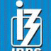 IBPS Recruitment Probationary Officer/ Management Trainee 3517 Vacancies 2020