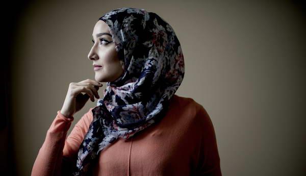 هل المرأة ناقصة عقل و دين؟