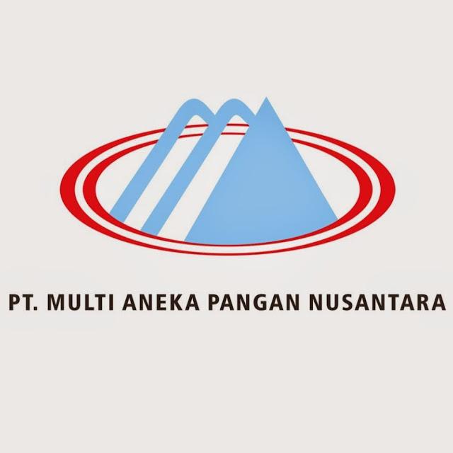 Lowongan Kerja PT. Multi Aneka Pangan Nusantara Operator Produksi Lulusan SMA Sederajat Segala Jurusan (Fresh Graduate dipersilahkan melamar)