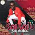 AUDIO | Sai Salu - Baki na Mimi | Download mp3