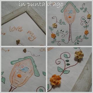 http://silviainpuntadago.blogspot.com/2009/05/l-azzurro.html