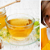 17 Marvelous Home Remedies for Sore Throat