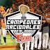 Los Toros del Este son los campeones del torneo de béisbol profesional