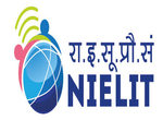 Naukri vacancy recruitment by NIELIT